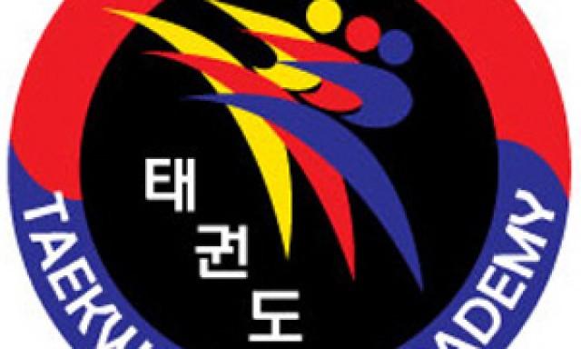 TOP TaeKwonDo Academy 탑 태권도 아카데미