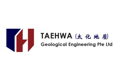 Taehwa Geological Engineering Pte Ltd 태화지질