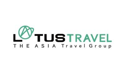 Lotus Travel Pte Ltd 로터스 트레블 여행사