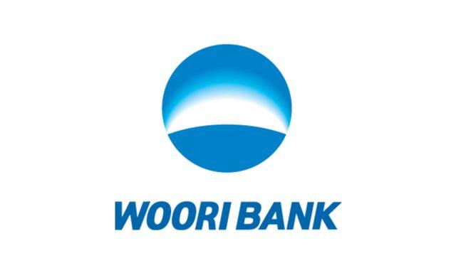 Woori Bank Singapore Branch 우리은행 싱가포르 지점